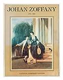 Johan Zoffany, 1733-1810