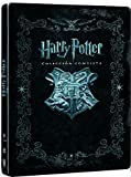6-harry-potter-jumbo-edicion-metalica-dvd