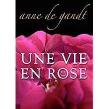 Une Vie en rose (Saison 9) (Le Gang des bigoudènes)