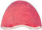Beco Damenhaube, luftgefüllt Badehaube, Pink, One Size