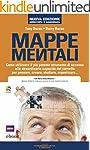 Mappe mentali: Come utilizzare il più...