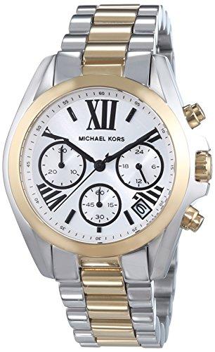 michael-kors-mk5912-orologio-da-polso-donna
