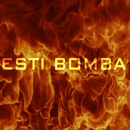 Esti Bomba (feat. Florin Salam)