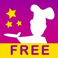 15,000+ Free Recetas