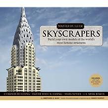 Master Builders: Skyscrapers