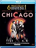 Chicago [Italia] [Blu-ray]