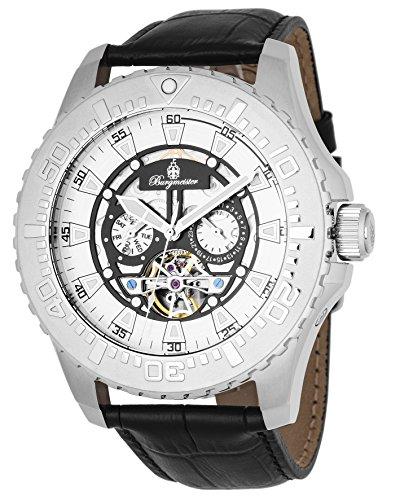 Burgmeister - -Armbanduhr- BM339-112