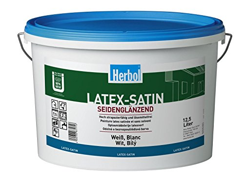 herbol-latex-varios-colores-y-tamanos