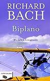 Biplano (B DE BOLSILLO)