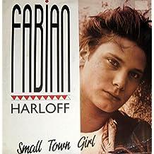 Smalltown girl (Ext. Maxi Version) [Vinyl Single]