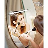 Modulyss beauty bright instant vanity light For Flawlesss Make up Everytime