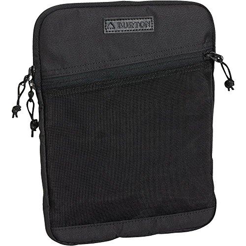burton-laptop-etui-hyperlink-tablet-tblk-triple-ripstop-206-x-16-x-27-cm-01-liter-14943101011