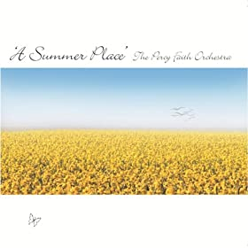 Theme From 'A Summer Place'