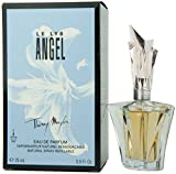 T. Mugler Garden of Stars - Angel Le Lys / The Lily Eau de Parfum 25 ml