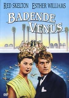 Badende Venus