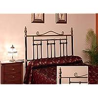 90 x 190 cm t tes de lit lits et cadres de. Black Bedroom Furniture Sets. Home Design Ideas