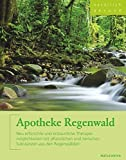 Apotheke Regenwald (Amazon.de)