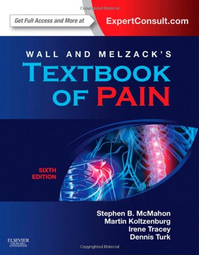 wall-melzacks-textbook-of-pain-expert-consult-online-and-print