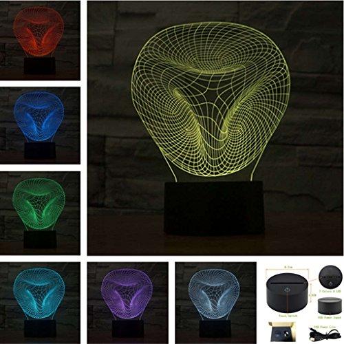 trilateral-spacetime-science-fiction-rgb-3d-visuelle-acryl-beruhren-tischleuchte-7-farbe-decor-usb-l