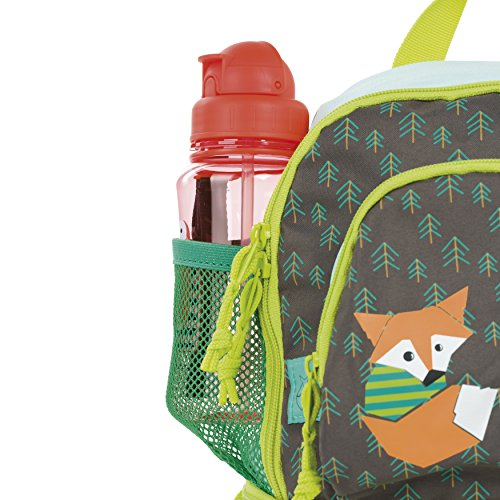 Lässig Little Tree Fox Kinderrucksack - 10