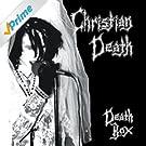 Death Box