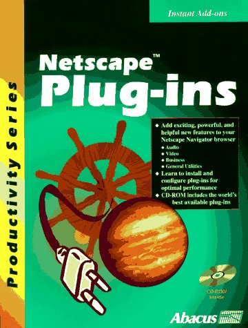netscape-plug-ins-productivity-series