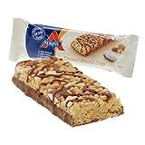 Atkins Advantage Low Carb Bar Coconut Almond Crisp 60g