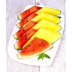 Wassermelone gemischt Samen - Wassermelone