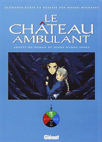 "<a href=""/node/37934"">Le Château ambulant</a>"