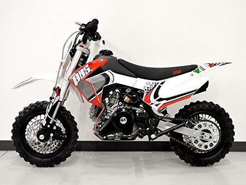 pitbike-pbs-fifty-minicross-per-bambini-50cc-4-tempi