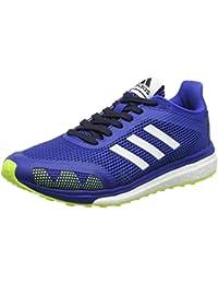 Suchergebnis auf für: adidas response Blau