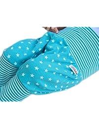 Lilakind - Pantalon - Bébé (garçon) 0 à 24 mois
