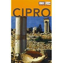Cipro. Ediz. illustrata