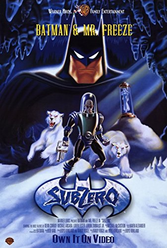 batman-mr-freeze-subzero-movie-poster-2794-x-4318-cm