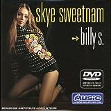 Skye Sweetnam : Billz S. [DVD Single]