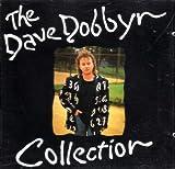 Songtexte von Dave Dobbyn - The Dave Dobbyn Collection