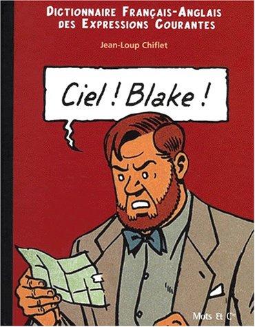 "<a href=""/node/22622"">Ciel! Blake!, Sky! Mortimer!</a>"