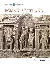 Roman Scotland (Historic Scotland)