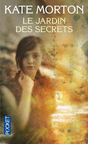 """<a href=""""/node/329"""">Le jardin des secrets</a>"""