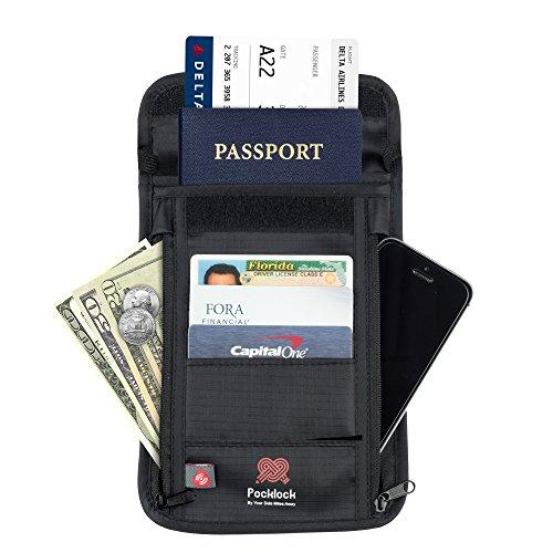travel-document-organizer-holder-best-black-nylon-wallet-neck-stash-with-rfid-blocking-to-extreme-pr
