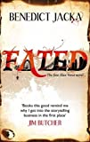 Fated: An Alex Verus Novel