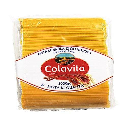 koravita-espaguetis-5kg