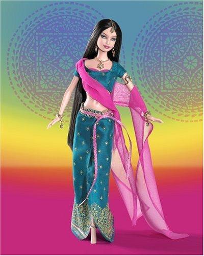 Barbie Sammler–Diwali ()