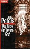 Das Rätsel der Treverra-Gruft - Ellis Peters