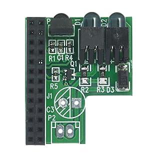 Energenie ENER314-IR Infra Red Controller