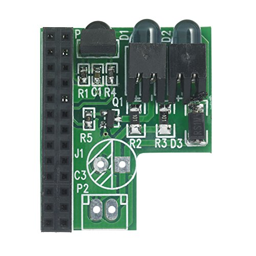 Energenie ENER314-IR Infrarot-Controller