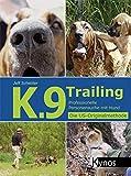 K.9 Trailing: Professionelle Personensuche mit Hund