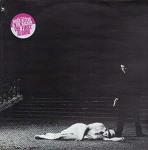 "First Album [12"" VINYL]"