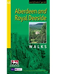Aberdeen and Royal Deeside (Pathfinder Guide)