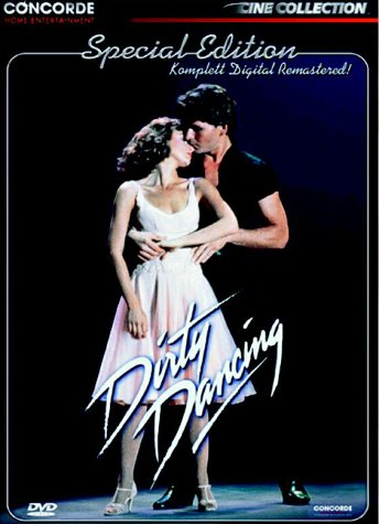 dirty-dancing-special-edition-special-edition-special-edition